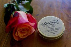 Cosmética Natural Crema Rejuvenecedora